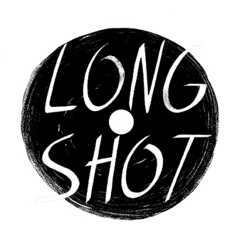 Long shot and other stories
